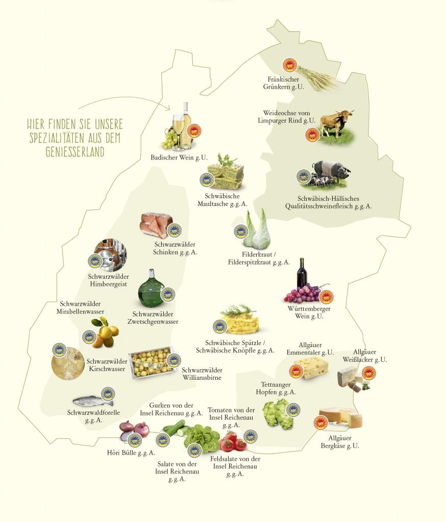 MBW-50806_KulinarischerBotschafter_Karte