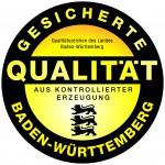 QZBW_Logo_Kontr_Erz