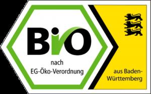 Bio-Zeichen-BW