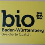 BioBW Hofschild